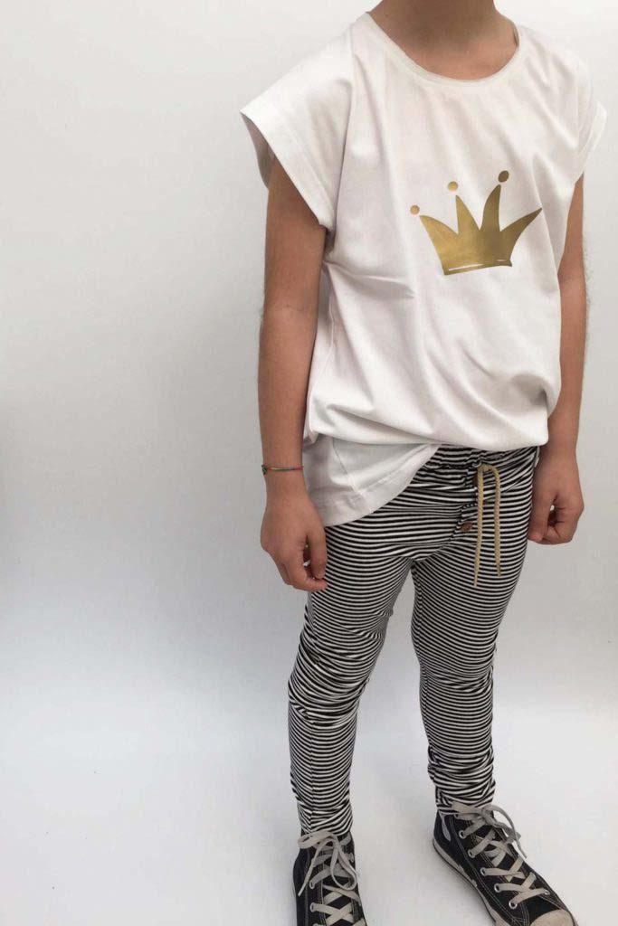 camiseta oversize 4