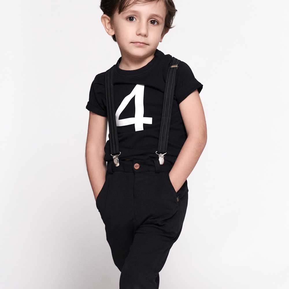 moda-infantil-ohmo-para-ni;os-elegantes-sencillo-con-clase-ropa-de-ni;o-sencilla