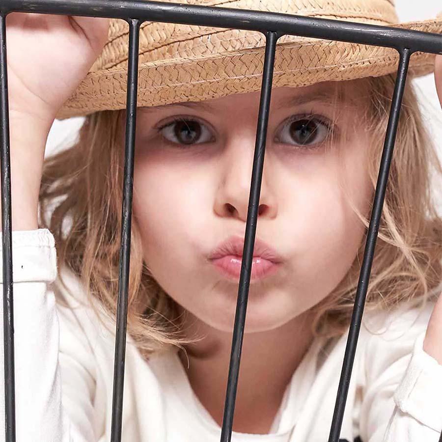 moda-infantil-omho-temporada-ropa-para-niños-sencilla-moderna_