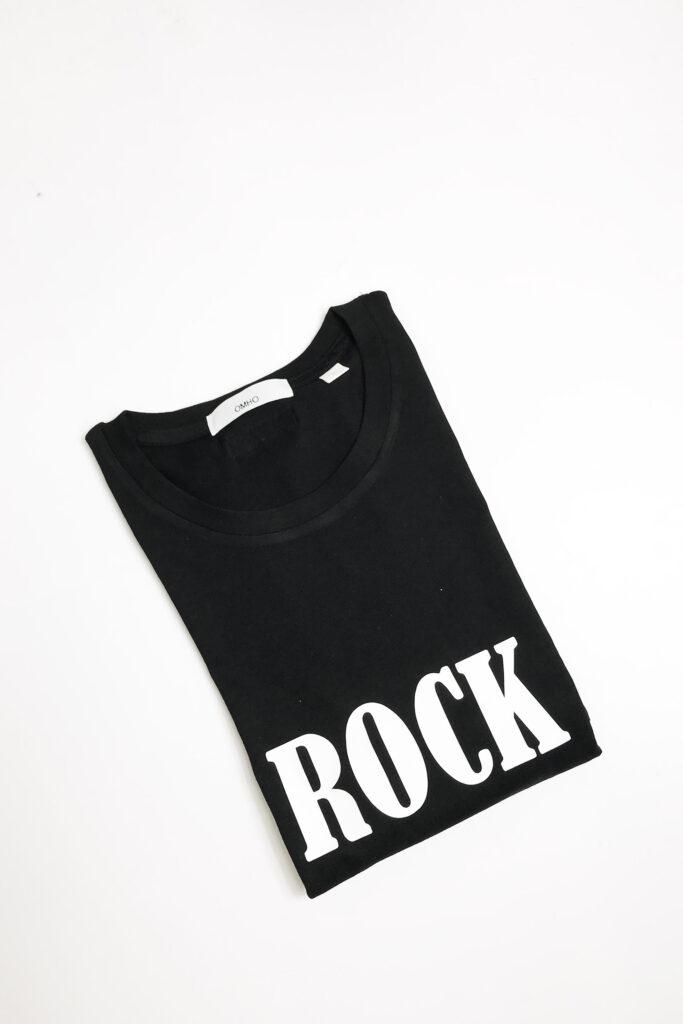 ROCK NEGRA
